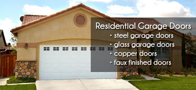 The U201cNorthridge Garage Door And Gatesu201d Repair Blends Urban Heritage With  The Richness Of Classical Heritage. Its Charm, Faithful To Architectural  Standards, ...